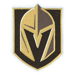 NHL Collectible Emblems